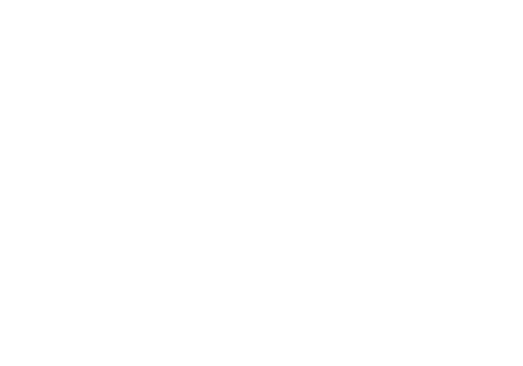 The Simulation Company